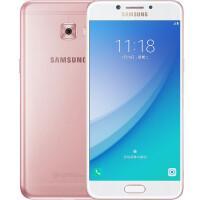 三星 Galaxy C5Pro(C5010) 4+64G 双卡双待 全网通4G智能手机