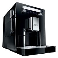 德国Melitta/美乐家 E960全自动咖啡机CAFFEO Lounge 办公室商用