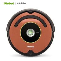 美国艾罗伯特 (iRobot)扫地机器人 Roomba 527e智能扫地机吸尘器