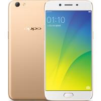【二手9成新】 OPPO R9s 64G 全网通手机