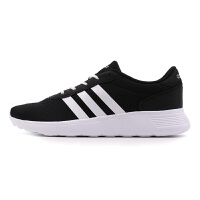 Adidas阿迪达斯男鞋 NEO运动休闲鞋板鞋 F76401 现