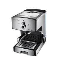 柏翠(Petrus)意式咖啡机PE3360
