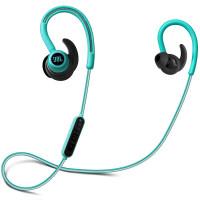 JBL REFLECT CONTOUR无线蓝牙运动耳机跑步入耳式耳塞