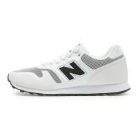 New Balance/NB 中性复古运动休闲跑步鞋 MD373WG 现