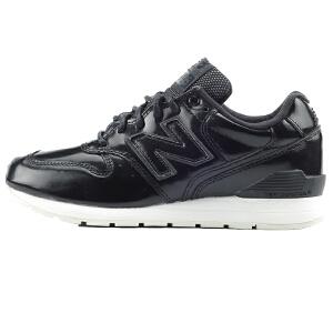 New Balance/NB男鞋女鞋复古鞋运动鞋跑步鞋MRL996FA