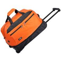 拉杆包男行李包女旅行袋旅行包手提包短途旅游