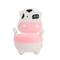 男女宝宝坐便器婴儿便尿盆儿童小孩座便马桶抽屉式儿童马桶