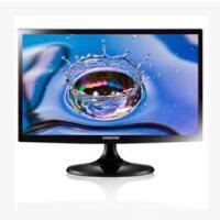 【支持礼品卡支付】三星(SAMSUNG)S22C130N 21.5英寸LED背光液晶显示器 全国联保