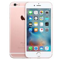 苹果(Apple) iPhone 6s 16GB  移动联通电信全网通4G手机