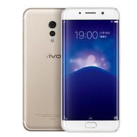 【礼品卡】VIVO Xplay6 手机 曲屏双摄 6G运存 骁龙820 全网通智能手机vivoxplay6