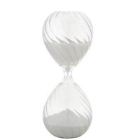 时间沙漏计时器欧式创意家居客厅玩具装饰品结婚礼物女生