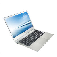 NP900X3K-K07CN超级本13.3英寸固态硬盘商务i5超薄金属笔记本电脑 银色 套餐二