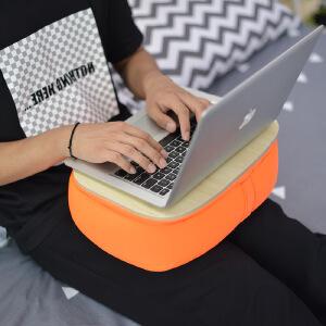 御目 电脑桌 简易台式家用笔记本办公桌学生写字桌学习桌书桌简约现代桌子写字台书房创意家具