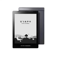 Apple苹果 原装充电器 iphone7,6,6s,5s,5 原装12W USB电源适配器 iPadmini air通用充电器