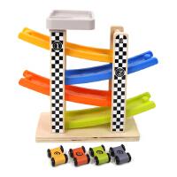 [当当自营]TOPBRIGHT 特宝儿 趣味轨道车 儿童益智玩具120272