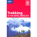 Trekking in the Nepal Himalaya 9