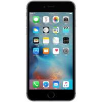 苹果(Apple) iPhone 6s 32GB  移动联通电信全网通4G手机