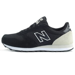 预New Balance/NB/女鞋复古鞋运动鞋休闲跑步鞋WL311AAC