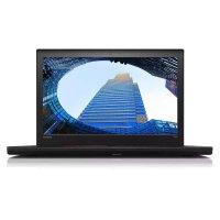 ThinkPad T560-20FHA00ECD(联想)15.6英寸笔记本电脑(i5-6200U 4G 256G SSD NVIDIA GeForce 940MX 2G独显 6芯电池 摄像头 蓝牙 指纹 高清屏 WIN10)