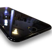 Benks苹果6钢化膜iPhone6手机6Plus六抗蓝光6P防爆玻璃6S高清透明