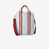 旅行袋收纳拉杆包折叠整理包防水衣物内衣收纳包可套拉杆箱
