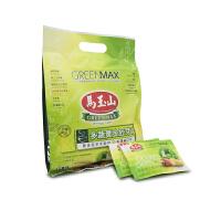 【买二包邮】马玉山 多蔬黄金胚芽E35g*12包 台湾地区进口营养早餐即食谷物冲饮品