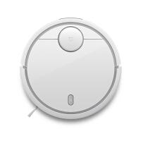 小米米家扫地机器人全自动家用静音地宝智能路径超薄清洁吸尘器