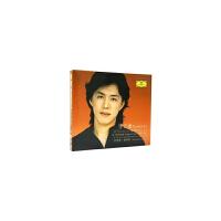 正版音乐 2013 李云迪:李斯特肖邦钢琴协奏曲