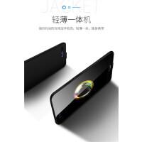 vivo x9背夹充电宝电池专用x9 plus无线X7安卓手机壳超薄X7 puls