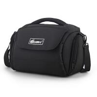 EIRMAI锐玛单反相机包 单肩摄影包时尚数码包斜挎摄像机包单反包