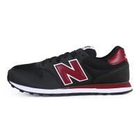 New Balance/NB男鞋  运动休闲跑步复古鞋  GM500KWR  现