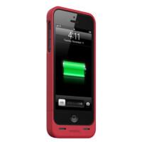 mophie juice pack helium iPhone se苹果5s/5手机背夹电池 超薄