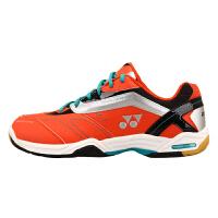 尤尼克斯YONEX羽毛球鞋 SHB-70C 男女款运动鞋