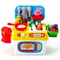 [当当自营]Auby 澳贝 启智系列 魔幻厨房 婴儿玩具 463453