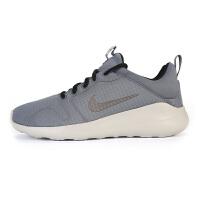Nike耐克 男子KAISHI黑武士运动休闲鞋慢跑鞋  876875-002  现