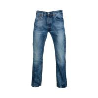Levis/李维斯牛仔裤501男士新款牛仔长裤