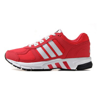 Adidas阿迪达斯  女子equipment运动缓震休闲跑步鞋  BB8317  现