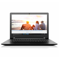 联想拯救者 Y700-15ISK四核I5/I7 15.6英寸GTX960独显游戏笔记本电脑 独显 官方标配