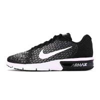 Nike耐克   男子AIR MAX气垫缓震运动跑步鞋   852461-008/852461-402  现