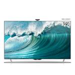 ���ӵ���S50 ����TV Letv S50 Air ȫ��� 50����������LEDҺ�����ӡ�ȫ����ʡ�