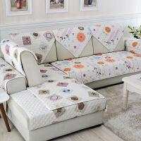 【支持礼品卡支付】双面沙发垫 布艺现代简约AB面沙发坐垫沙发布定做沙发床套沙发套沙发罩沙发垫沙发盖沙发床套罩