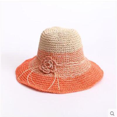 帽子 400_400