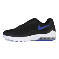 Nike耐克  男子AIR MAX气垫运动减震休闲跑步鞋  749680-002 现