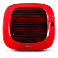 家用实木取暖器暖脚器烤火炉烤火箱电火箱火桶电暖器学生