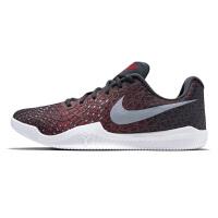 Nike耐克  男子曼巴精神3科比运动实战篮球鞋  884445-006  现