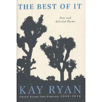 Best of It(ISBN=9780802119148)