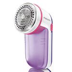 飞利浦GC026电动去除毛球修剪器剃毛机吸毛脱毛除毛器打毛器正品