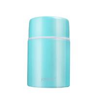 焖烧壶焖烧杯304不锈钢粥桶闷烧罐学生保温饭盒