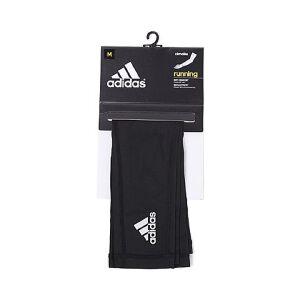 adidas阿迪达斯2017年新款中性跑步系列臂套S99788