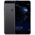 【新品现货】Huawei/华为 P10徕卡三镜头拍照4G智能手机 送大礼包